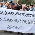 Народ и партије